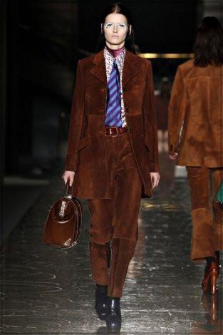 Vogueun seçtiği en iyi 100 palto