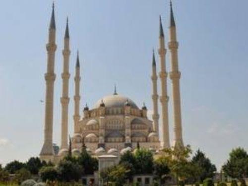İslam dinindeki 40 mucizesi