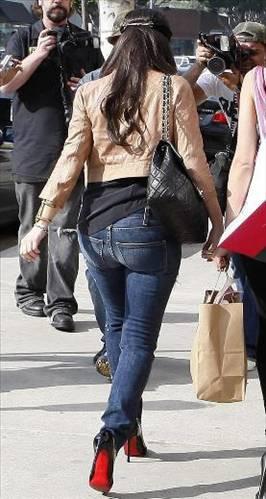 Kim Kardashianın en çok ilgi gören fotoğrafları