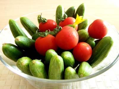 Sağlıklı olduğu kanıtlanan 14 gıda