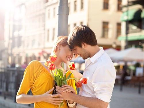 Gerçek aşkı anlamanın 20 yolu