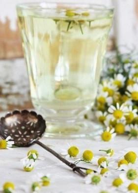 Stresi önlemek için içebileceğiniz bitki çayları