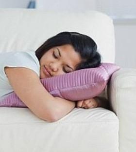 Uyku sorununu ortadan kaldıracak 8 önlem