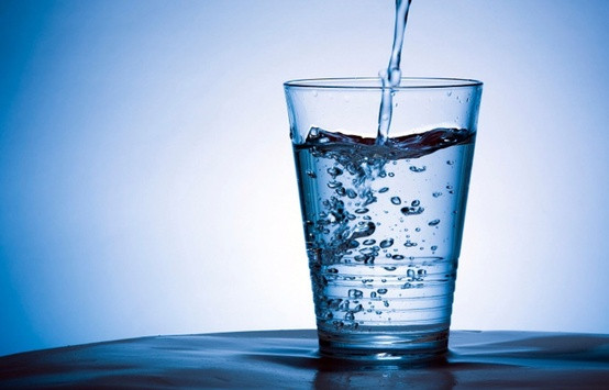 Su içmenizi gerektiren 10 sebep
