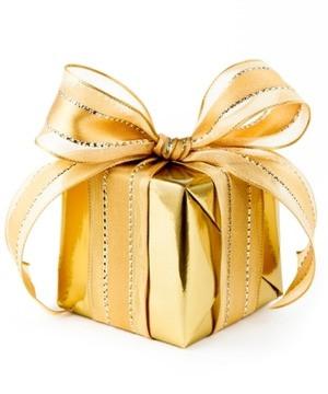 En şık yılbaşı hediyeleri (2013)
