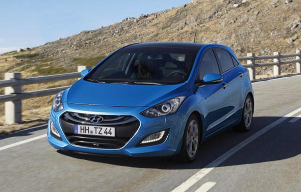 2012nin son otomobil kampanyaları