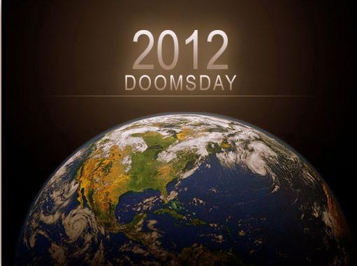 21 Aralıkta ne olacak? İşte o kehanet