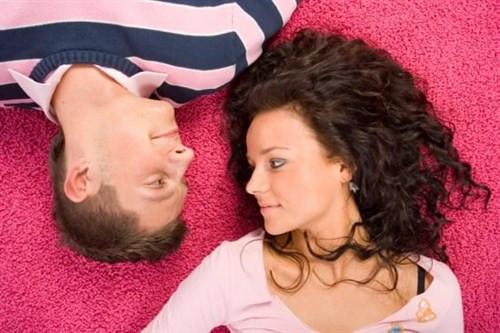 İlişkinizi 30 günde güçlendirin!
