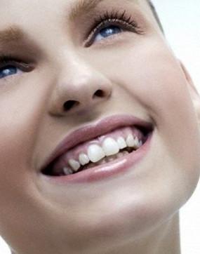 Dişlerinizi korumak için bu yolları deneyin