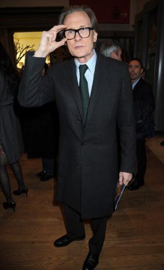 2012nin Mr. Yakışıklıları