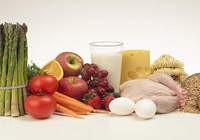 Zayıflatan 10 yiyecek