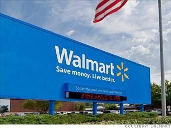 Dünyanın en büyük şirketleri açıklandı!