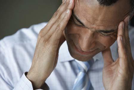 Baş ağrısını tetikleyen unsurlar