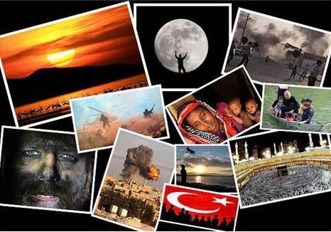 AAnın Yılın Fotoğrafı oylaması sona erdi