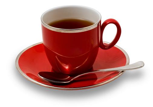 Çayın mucizlerine tanık olun!