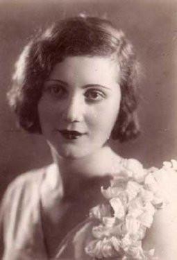 1929dan bugüne Türkiyenin tescilli güzelleri