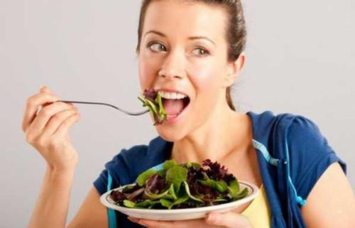 Salatayla ilgili doğru bilinen yanlışlar