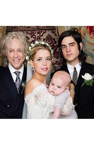 2012nin düğünleri