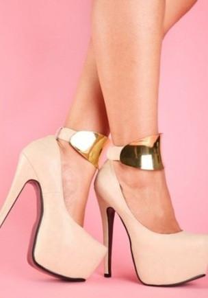 Ayakkabı alırken nelere dikkat etmeli