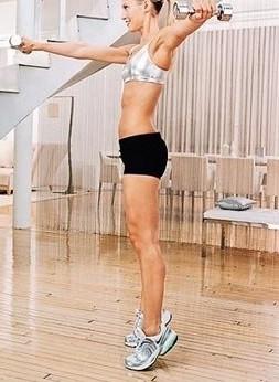 Egzersiz yapmayı sevdirecek 8 öneri