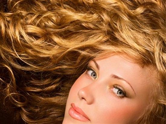 Saçınızın rengini siz de açabilirsiniz