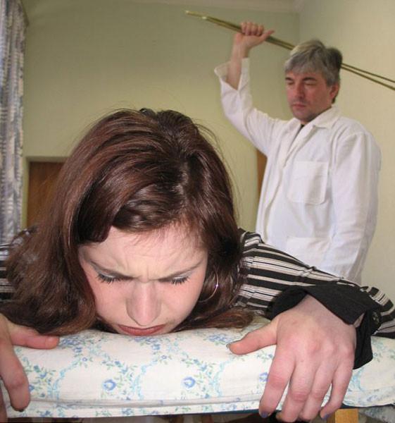 Tuhaf tedavi yöntemleri