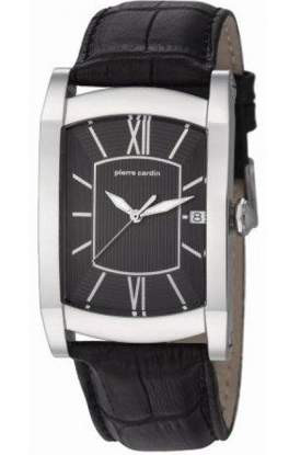 Pierre Cardin erkek saat modelleri