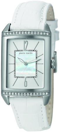 Pierre Cardin kadın saat modelleri