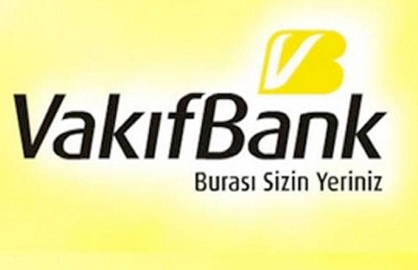 Bankaların 2013 konut kredisi faizleri