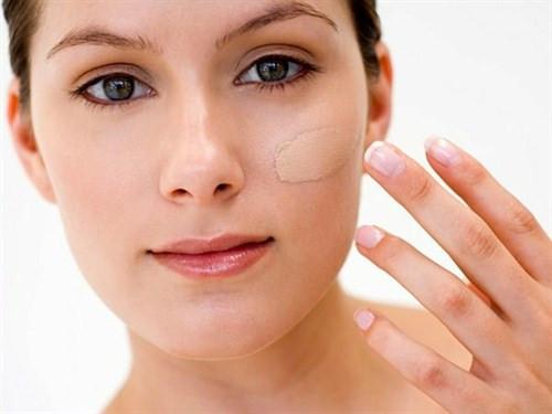 Makyaj malzemeleri nasıl kullanılır?