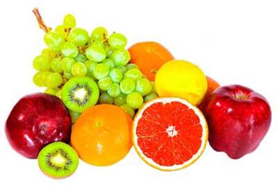 Zekayı artıran besinler