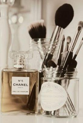 Parfümünüzü burcunuza göre seçin