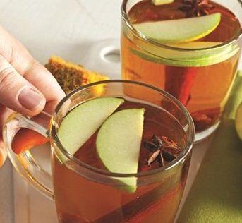 Evde kalmış elmalarla yapabileceğiniz 5 tarif