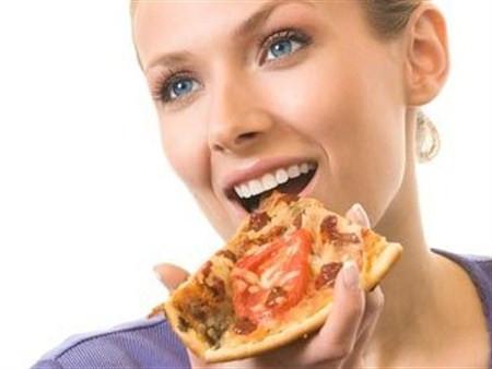 Bu yiyecekler afrodizyak etkisi yapıyor