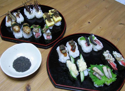 Bu yemekler iştahınızı kaçırabilir...