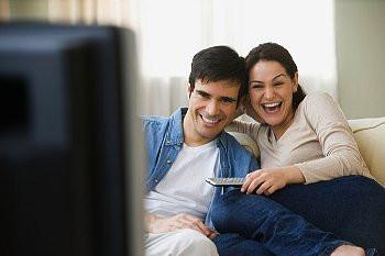 Evlenenler neden kilo alıyor