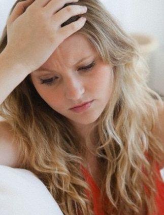 Ayrılık acısının fiziksel zararları