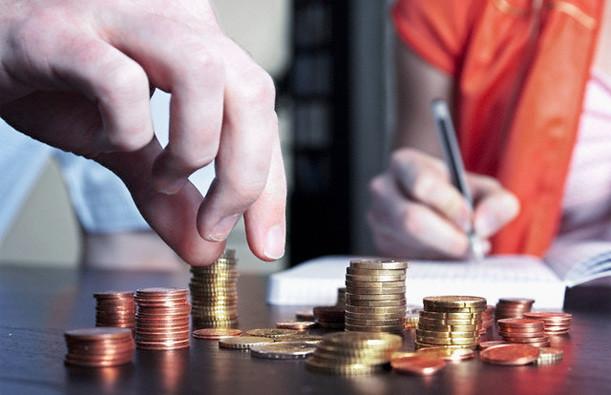 2013 otomobil vergisine hangi bankalar taksit yapıyor?