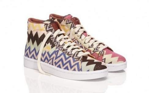 2013 Converse ayakkabı modelleri