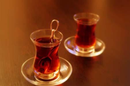 Çayın bilinmeyen 6 faydası