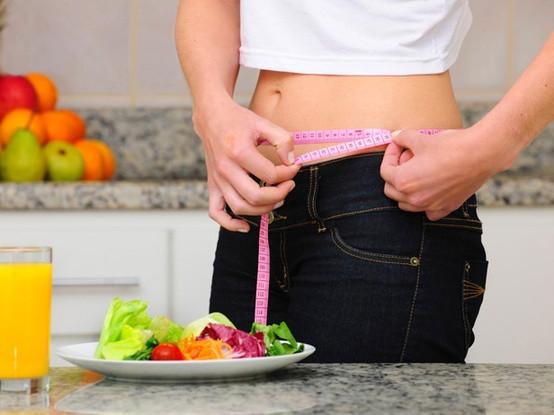 Diyetler hakkında bilinen 8 yanlış