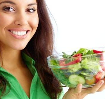 Doğru beslenmenin 9 altın kuralı