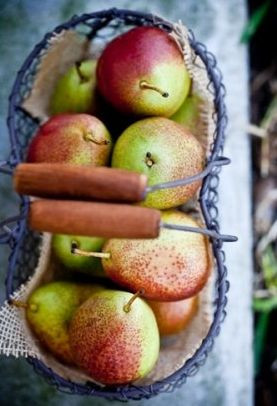 Dilara Kolçaktan elmanın faydaları