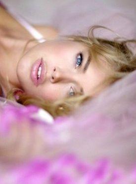 Victorias Secret melekleri aşkı anlattı