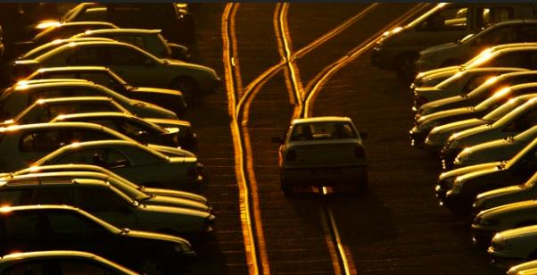 Arabada şubat ayı kampanyaları tam gaz