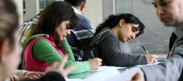 Sınavsız memur olmanın yolu