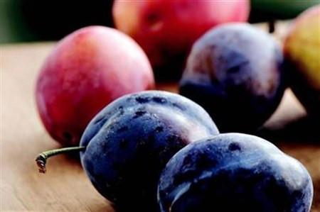 Metabolizmayı artıran besinler