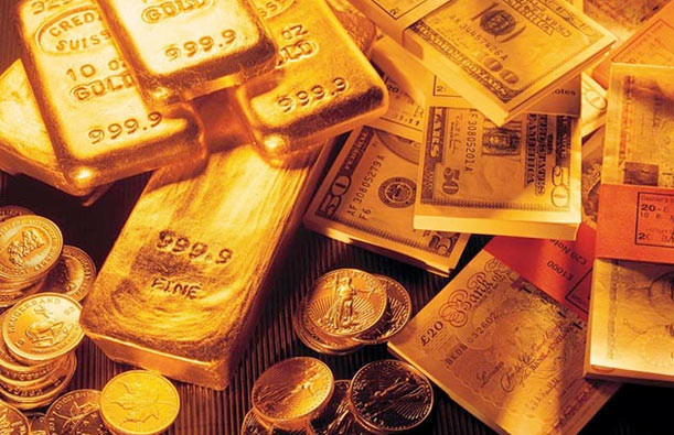 Dünyada altın üretimi hangi ülkelerin elinde?