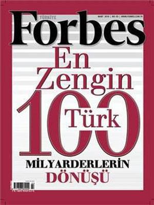 Türkiyenin en zenginleri hangi okul mezunu?