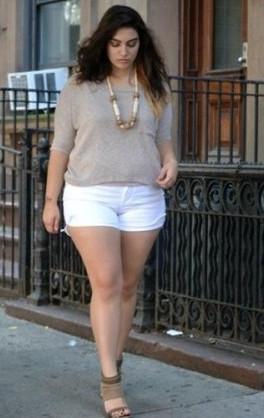 Kadınlar neden daha kolay kilo alıyor